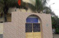 شوهة. احتجاز نزيلات خيرية 2 مارس في كازا باش ما يسمعهمش الملك خلال صلاة الجمعة بجوارهن