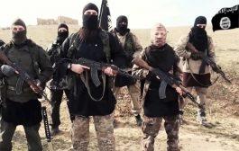 إسبانيا.. ها بشحال تحكم على كوبل داعشي مغربي