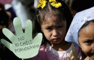 """دعارة الأطفال بمراكش.. حقائق لم يقلها الصحافي الإيطالي في """"تحقيقه"""""""