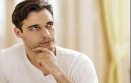 دراسة. 56 بالمائة من البريطانيين يقدرو يتخلاو على الجنس بهاد المقابل