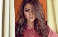 بالفيديو. مريم سعيد رجعات ليها الحياة وها آش قالت لجمهورها