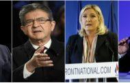الطريق إلى الإليزيه.. فرنسا تدخل مرحلة الصمت الانتخابي محمّلة بهواجس أمنية