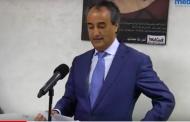 """بالفيديو: افتتاح """"ميد راديو"""" و""""الاحداث المغربية"""" بالعيون"""