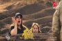 رامز جلال طيرها خلعة من فيفي عبدو ومقلبه لها يجتاح مواقع التواصل (فيديو)