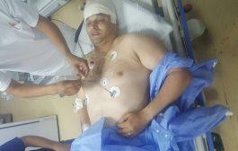 أحداث الحسيمة. إصابات خطيرة في صفوف عناصر القوات العمومية