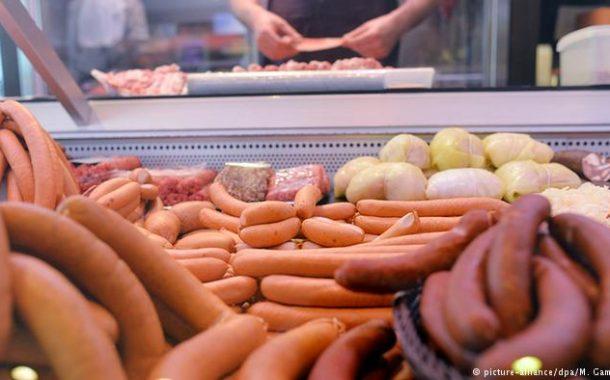 دراسة. اللحوم الحمراء كتزيد خطر وفاتكم مع هاد الامراض الثمانية