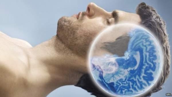 ردو البال. دراسة تؤكد أن قلة النوم تأكل الدماغ