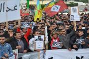 عن الاستقرار السياسي في المغرب:   نحن في في حاجة مستعجلة إلى إعادة الثقة المتبادلة بين السلطة والمجتمع عبر مبادرات حقيقية وشجاعة قادرة على تهدئة الشارع