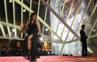 مؤشرات عن إلغاء الدورة المقبلة لمهرجان الفيلم الدولي بمراكش