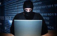 هجمات إلكترونية غير مسبوقة تضرب عشرات الشركات الأوروبية