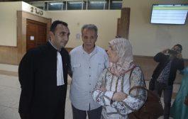 والد الزفزافي: أين نتائج التحقيق في فيديو ناصر؟