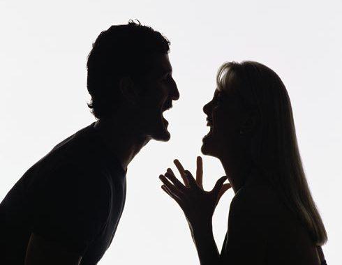دراسة ها علاش كيكثر الطلاق مور الاعياد والعطل