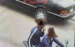 فيديو طيّحْ عصابة نفذات أزيد من 25 عملية سرقة فسُوسْ (صورة)