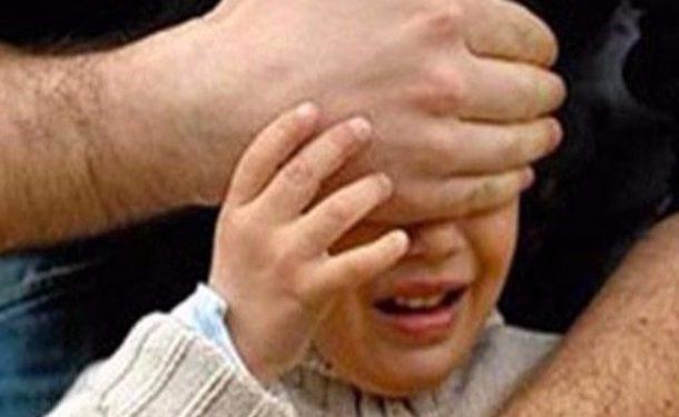 إحباط اختطاف طفل فكازا