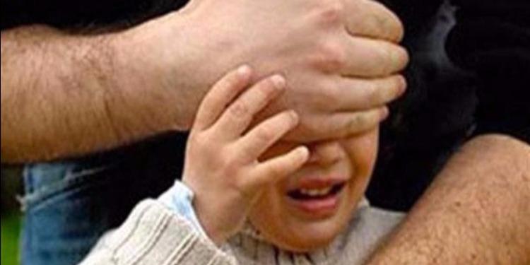والد الشابة المتهمة من طرف زوجها بإختطاف ابنهما يرد: ابنتي لم تختطف رضيعها وهذا ما وقع