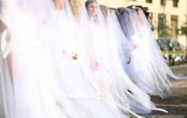 شيبانية طاليانية دارتها بمغاربة في عشرات الملايين بسبب الزواج الأبيض