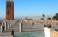 """تنفرد بنشرها """"كود"""". """"كيفاش السلاطين ديال المغرب كايشوفو """"ريوسهوم"""" وكايشوفو السلطة ديالهوم وكايحميوها؟ !"""" الاستقلال السياسي والإديولوجي المغربي على عهد السلالات ذات الشرعية الذاتية…آشنو كايمييز الخلافة الموحدية التومرتية على الخلافة الإسلامية؟ ح 40"""