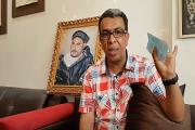 دفاعا عن الصحافة  فقط: ضد الاعتداء على صحفي دوزيم من طرف نشطاء حراك الحسيمة و ضد اعتقال المهداوي من طرف الدولة