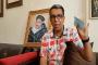 عاجل:  المهداوي رجع للحسيمة وها علاش