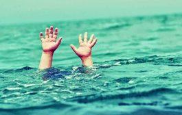 وفاة شاب غرقا بشاطئ المرسى بالعيون