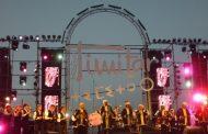 إجراءات أمنية مُشدّدة ترافق مهرجان تيميتار بأكادير