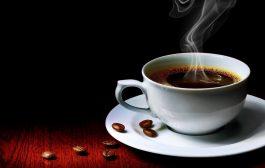 دراسة. شربو القهوة راها كتقلل من مخاطر الوفاة بأمراض العصر