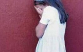 طفلة هندية غتاصبها عمها ست مرات والمحكمة رفضات اجهاضها وها علاش