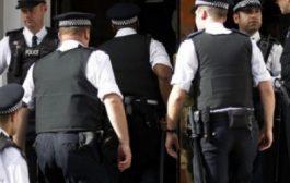 بالفيديو. شرطي فاسد صور راسو كيلفق ادلة لمتهم بلا ما يحس