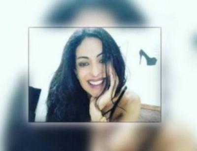 جراحة تجميل برازيلية صفاوها ليها حقاش شوهات عشرة ديال لبنات