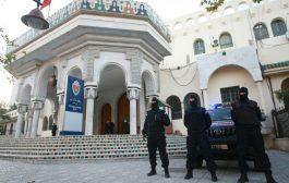 اعتقال عدد من المتورطين  في جرائم بفاس