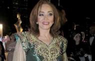 مرضو بالمغرب. الكاتبة والروائية الجزائرية مستغانمي تتهم جهات مغربية بقيادة حملة ضد صفحاتها