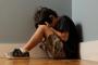 جورنالات بلادي1: هلع في كلميم بعد وصول عدد المتهمين باغتصاب طفل إلى 40 متزوجا وبداية ترحيل الأفارقة من محيط أولاد زيان بعد معركة الجمعة السوداء
