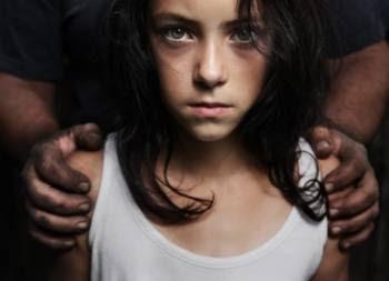 جورنالات بلادي2. بركة يتقدم خطوة أخرى لخلافة شباط ومغربية تصور أفلاما جنسية لأطفال وزارة الصحة تستنجد بالأدوية الجنيسة