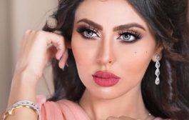 بالفيديو. المغربية مريم الحسين تقتحم عالم السينما فتركيا