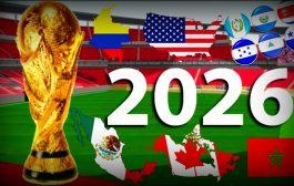 المغرب خاصو يبني 4 الملاعب قبل مونديال 2026
