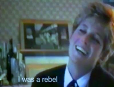 بالفيديو. بعد عشرين سنة على وفاتها الاميرة ديانا تكشف اسرار بيتها الجنسية