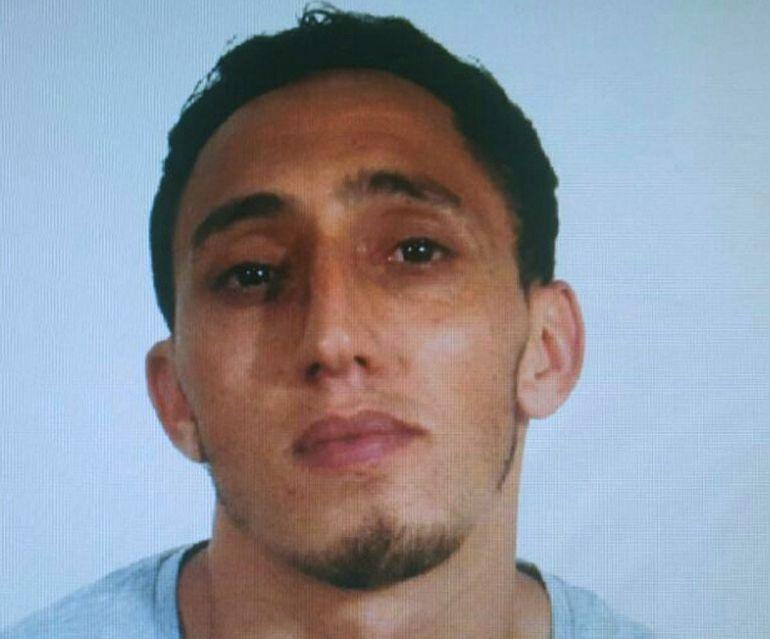 جوج معتقلين مشتبه فيهوم فهجوم برشلونة والبوليس كيقول كاين شي حد اخر عاونهوم