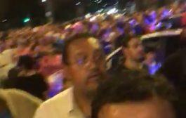 ها هو المغربي اللي تزكل فالعملية الإرهابية ديال برشلونة (فيديو جديد وحصري)