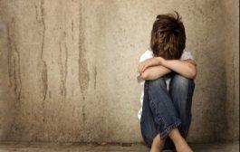 مربية تغتصب طفل عمره ثلاث سنوات