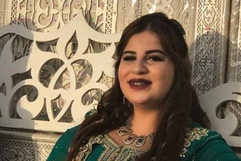ها شكون هي ملكة جمال التفاح بإيموزار لهاد السنة (صورة)