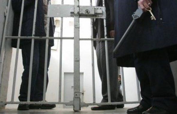 مشرمل يتمكن من الفرار من داخل سجن بوركايز بفاس واستنفار داخل إدارة السجون