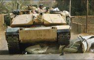 جورنالات بلادي 2. 162 دبابة أمريكية متطورة تدخل مخازن الجيش المغربي واتهامات بتبديد أموال التعاضدية ورهائن داخل حافلة بأكادير