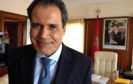 الحكومة الموريتانية : قريب غادي نجاوبو المغرب على اعتماد السفير حميد شبار