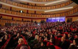 وجدة.. 14 فيلما في المهرجان المتوسطي السادس للسينما والهجرة