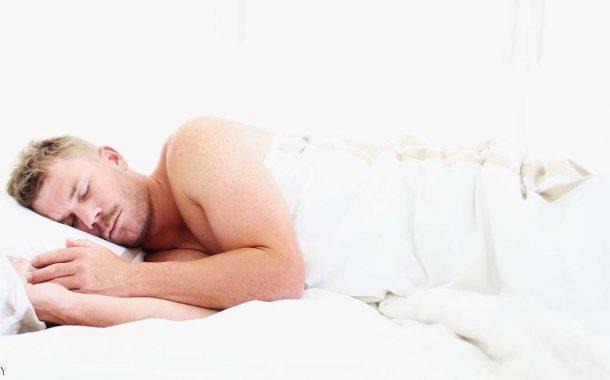 دراسة. النوم أهم من الجنس