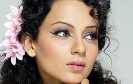 نجمة بوليوود الشهيرة كانجانا رانوت دوخات كولشي بتصريحات نارية عن ممارسة الجنس