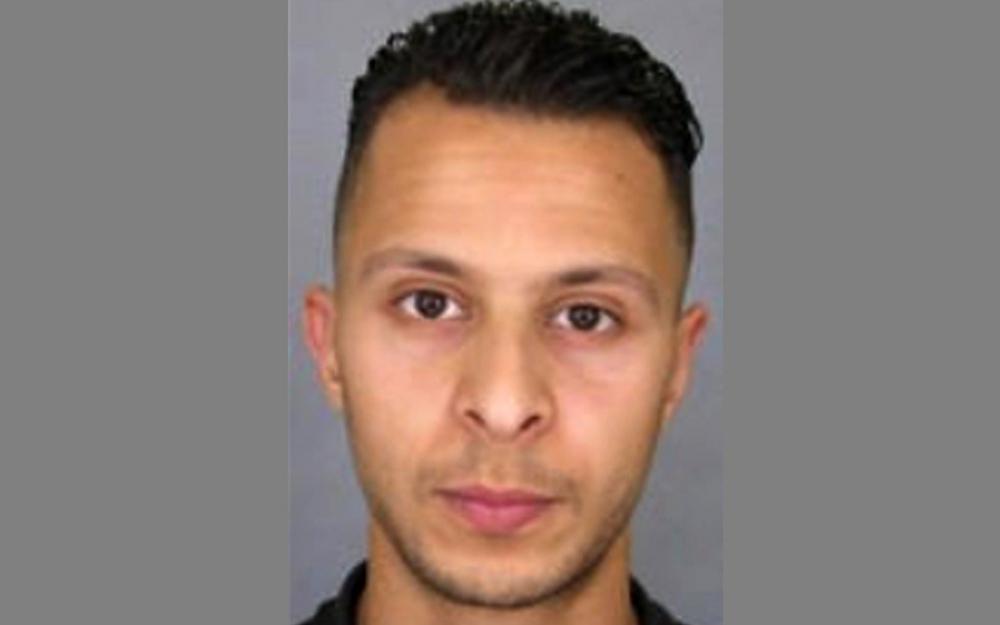 صلاح عبد السلام كيطالب باش يحضر المحاكمة ديالو فبروكسيل وباريس باغية ضمانات باش يرجع