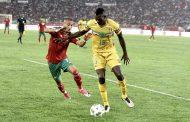 جوج مغاربة ملاعبينش في الماتش ديال اليوم ضد مالي