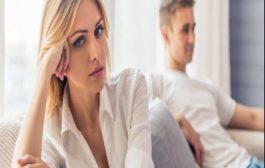 دراسة. النسا بحال الرجال يوميا كيفكرو فالجنس