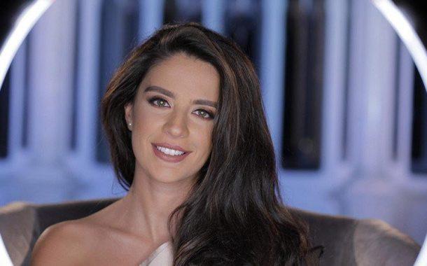 قرطاسة وشمن قرطاسة.. ها شكون هي ملكة جمال لبنان ديال هاد العام